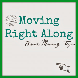 Move Along Quotes Moving right along: basic