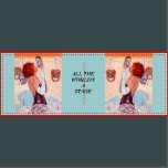 MUG ~ DRAMA GIRL THEATRE MASKS & SHAKESPEARE QUOTE