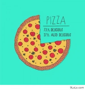 ... for cooking pizza better cheese wil make our pizza more delicious