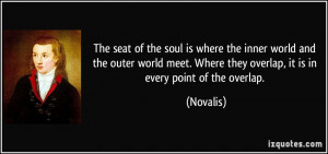 quote-the-seat-of-the-soul-is-where-the-inner-world-and-the-outer ...
