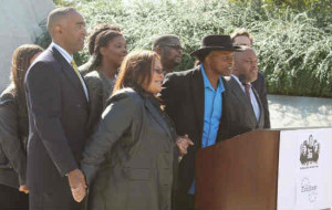MUST WATCH VIDEO! Restore the Dream 2014 Press Conference