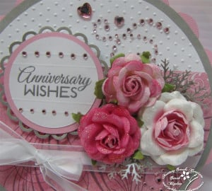 Work Anniversary Quotes HD Wallpaper 11