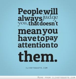mean people quotes and sayings doesn t mean you hate kids