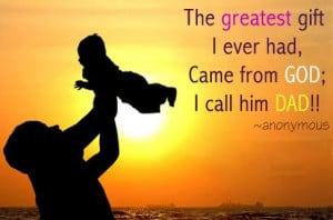 hero quotes about fathers being heroes quotes about fathers being ...