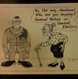 Marine Boot Camp Funny Jokes