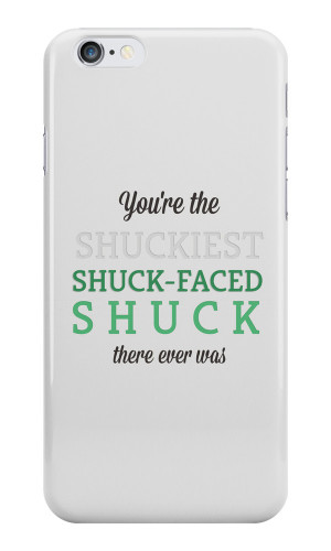 ... faced shuck iphone cases skins model iphone 6 iphone 6 plus iphone
