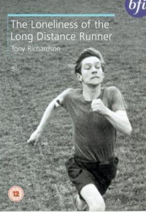 ... » Movie Database » The Loneliness of the Long Distance Runner