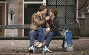 15 Heartwrenchingly Beautiful Quotes from The Fault in Our Stars