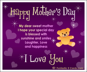 day quotes happy mother s day happy mother s day