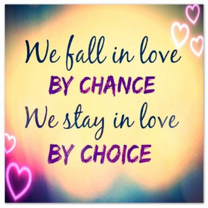 25 Most Romantic Love Quotes (4)