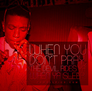 lil boosie quotes about life