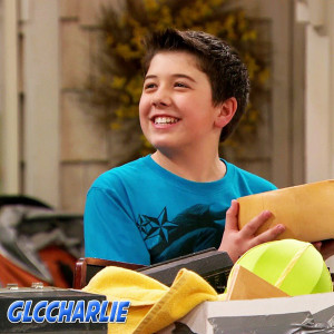 General Picture Of Bradley Steven Perry Photo 1 259