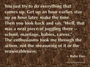 File Name : rubyDee-WisdomQuotes.png Resolution : 960 x 720 pixel ...
