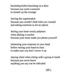 Isolation Quotes Tumblr ~ Isolation Quotes on Pinterest
