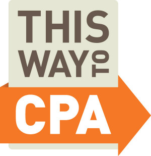 this way to cpa college students and cpa candidates take a look at our ...