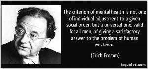 ... quotes mental health quotes mental health quotes mental health quotes