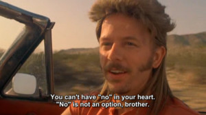 for joe dirt quotes keep on keepin on displaying 9 images for joe dirt