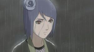 little-konan-konan-8368312-1288-720.jpg