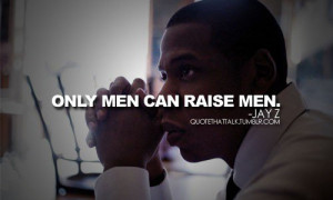 Famous Jay Z Quote
