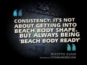 More Quotes Pictures Under: Body Quotes