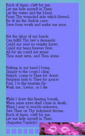 God Grace And Mercy Quotes...