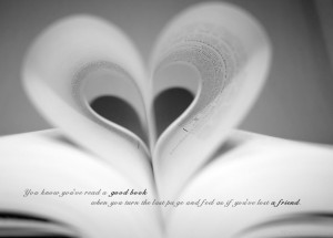 Category: Good Book Quotes Love Quotes