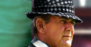 Top 50 quotes from Bear Bryant