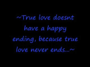 love-you-quotes-and-sayings-for-him-friends.jpg