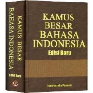 ... ://lauragrb.com/wp-content/kamus-bahasa-inggris-indonesia-translate