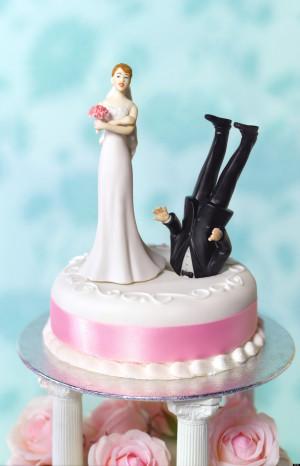 FUNNY-DIVORCE-facebook.jpg