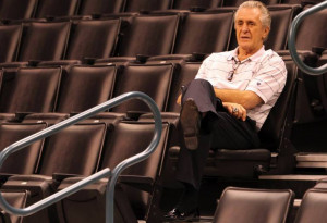 pat-riley-miami-heat