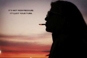 Smoking Cigarettes Tumblr Quotes Smokecigarettequotesweed