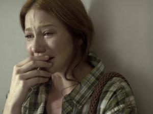 Lynn Collins Trailers