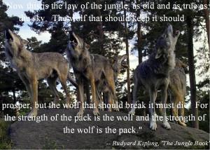 Inspirational Moral Story...