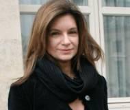 Natalie Massenet
