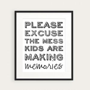 loving memory quotes 58