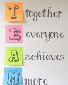 ... quotes courtesy quotes ideas offices work quotes teamwork teamwork