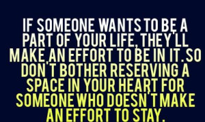 finding-true-love-quotes5