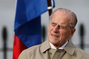 prince philip quotes tweet king of the gaffes prince philip s musings ...