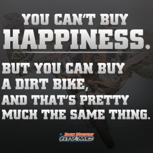 ... Mx, Motorcycle Dirtbikes, Dirt Bike Quotes Motocross, Mx Supercross