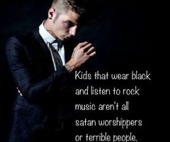 Showing Gallery For Andy Biersack Quotes About Love