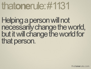 others quotes source http funny pictures picphotos net helping others ...