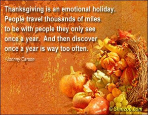 Happy thanksgiving quotes 24
