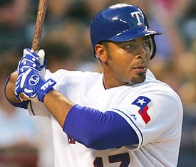 ... read more top video with nelson cruz read more photos with nelson cruz