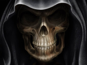 Tag: Skull Wallpapers, Images, Photos, Pictures and Backgrounds for ...