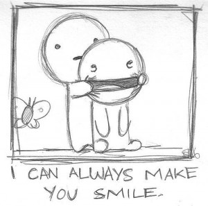 can-always-make-you-smile-funny-draws-drawing-smile-draw ...