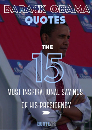 barack-obama-quotes.jpg?resize=599%2C844
