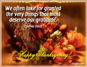happy-thanksgiving-quotes-30.jpg