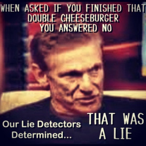 Maury Povich Funny Quotes