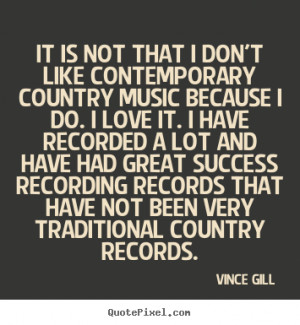 country quotes about life and love